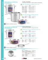 WIN-ALBH-40-Catalog Page