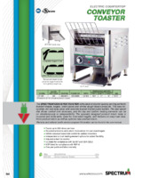 WIN-ECT-500-Catalog Page