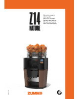 ZMO-Z14-NBE-Owner's Manual